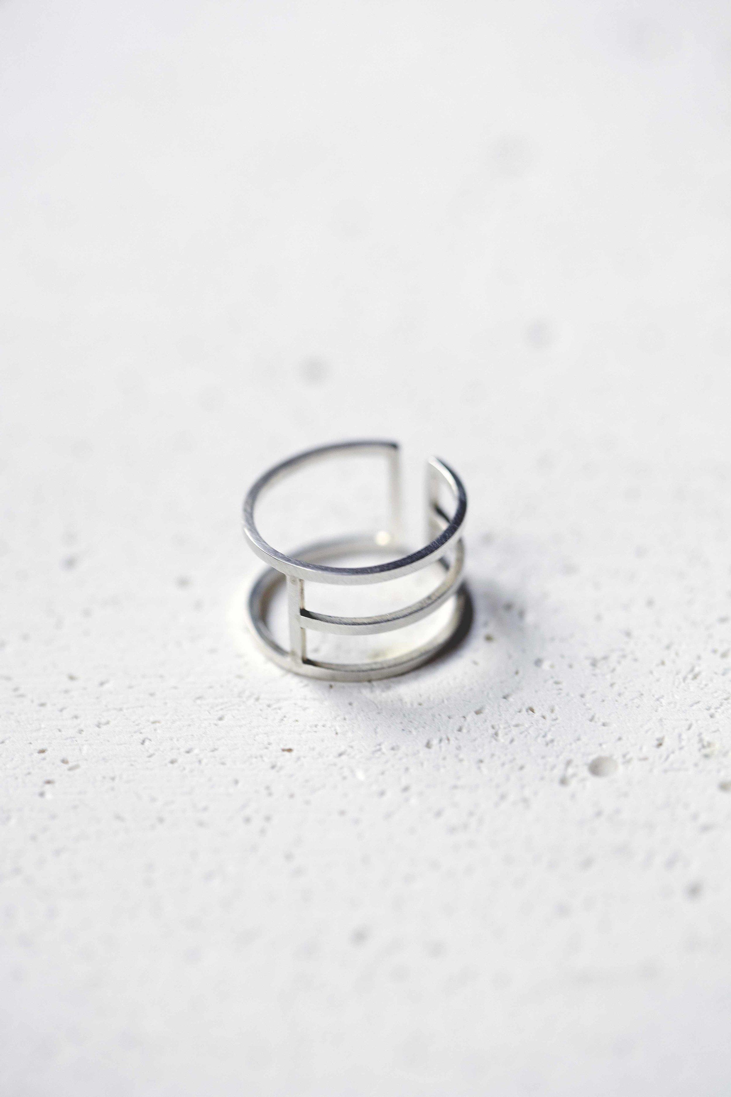 Cage Ring.jpg