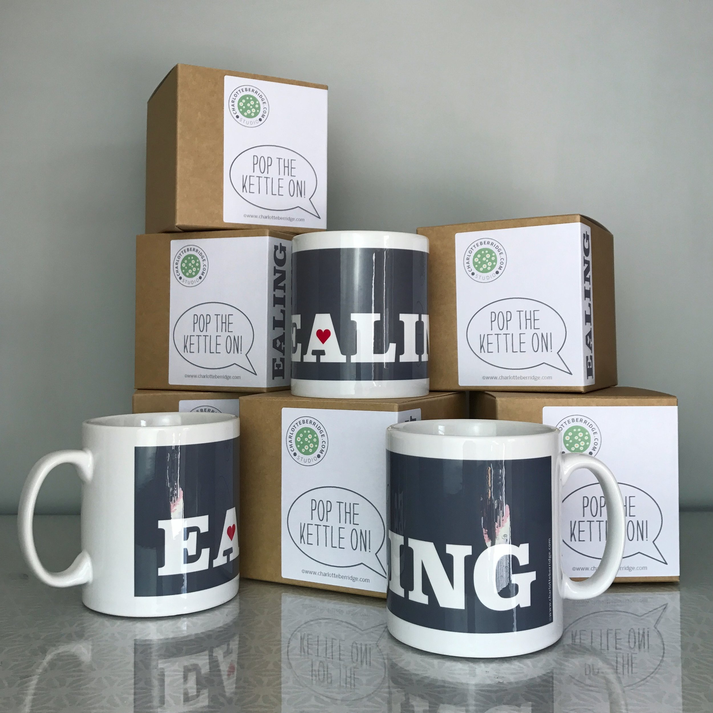 Ealing mugs collection.jpg