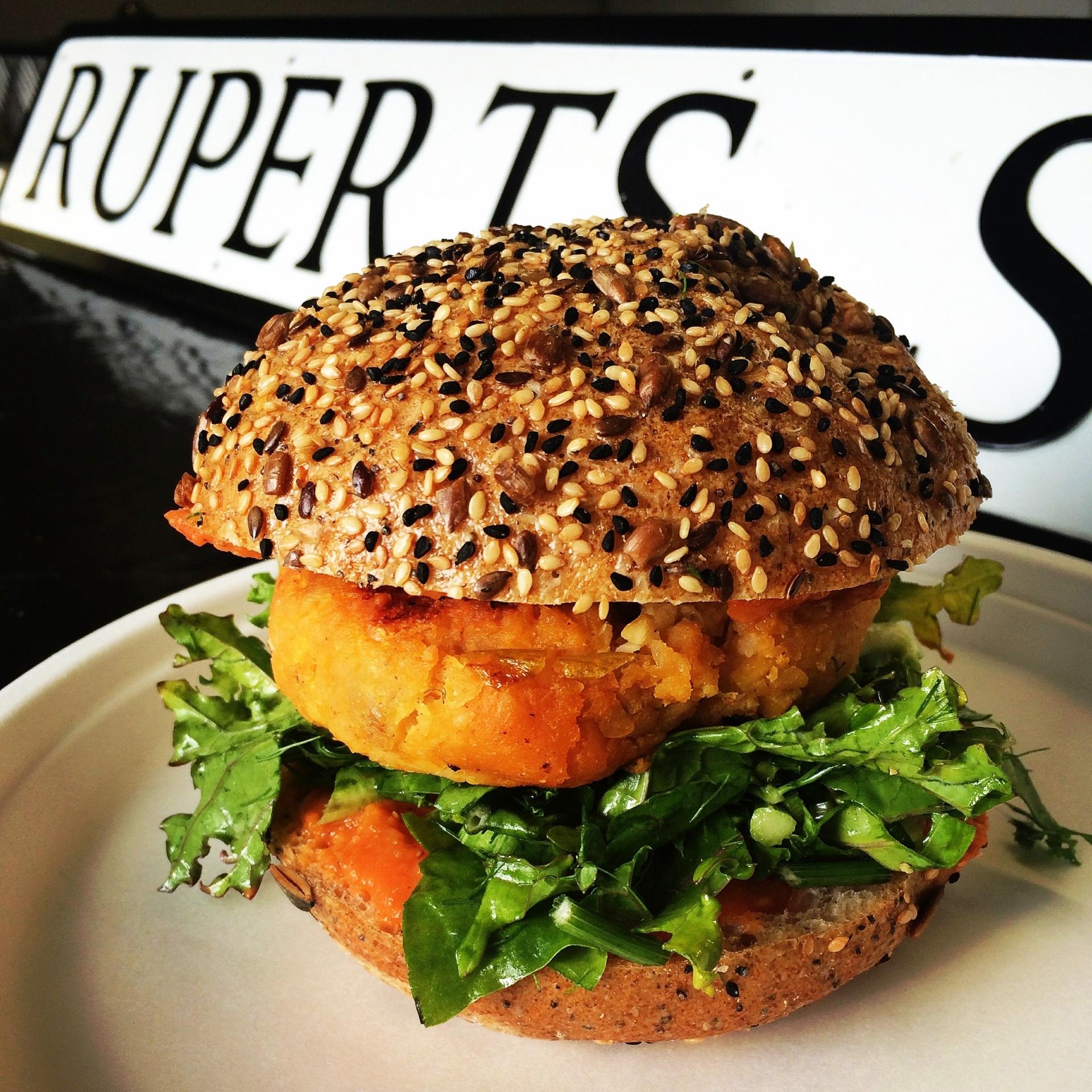 Potato cake burger.jpg