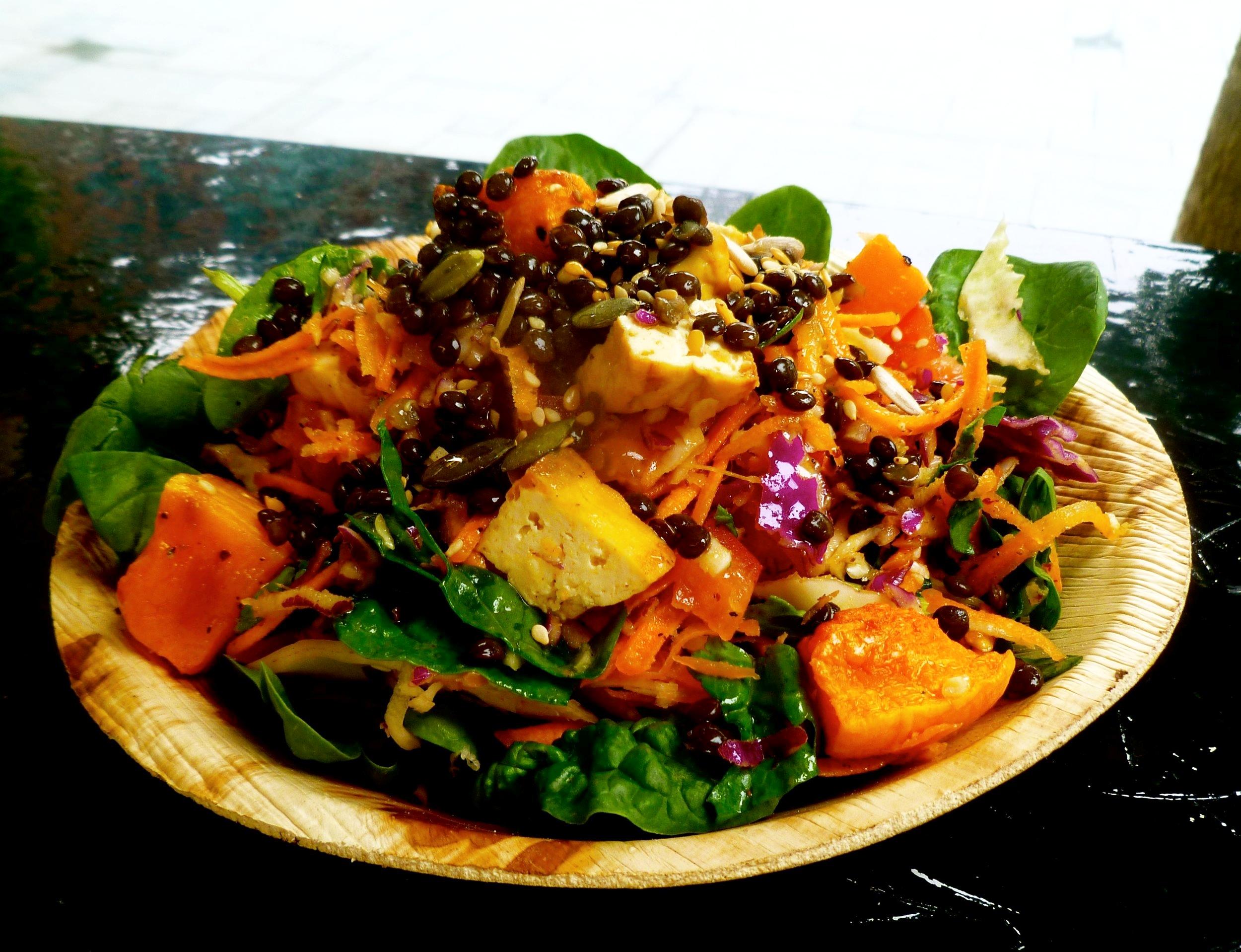 tofu salad.jpg