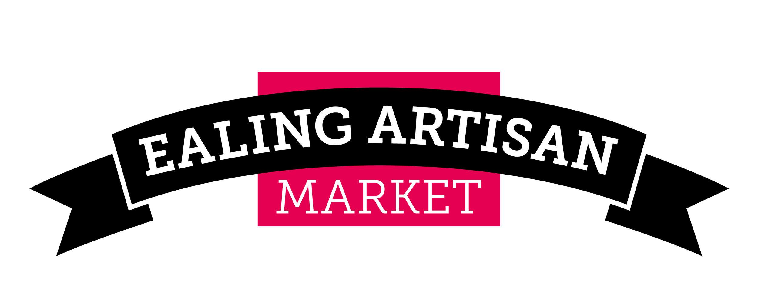 EA Market logo RGB 300dpi4.jpg