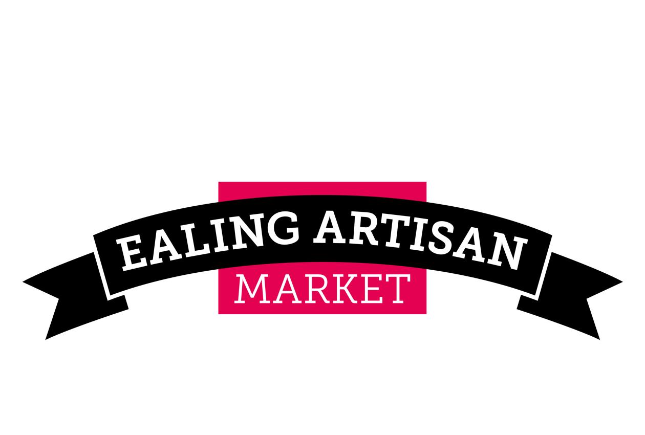 Ealing Artisan 2018.jpg