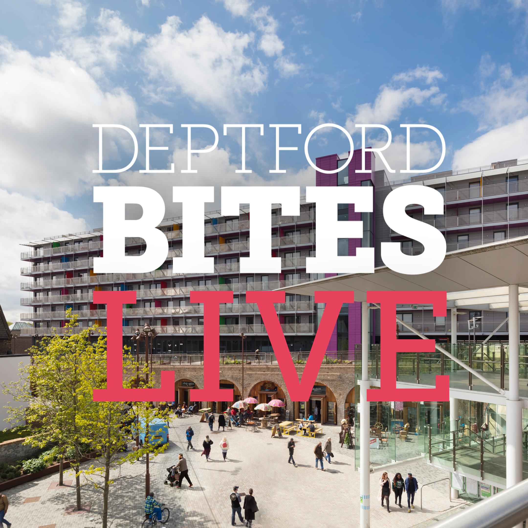 Deptford Bites Live.png