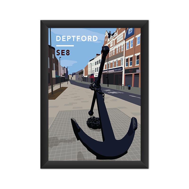 deptford_print_1_2048x2048.png
