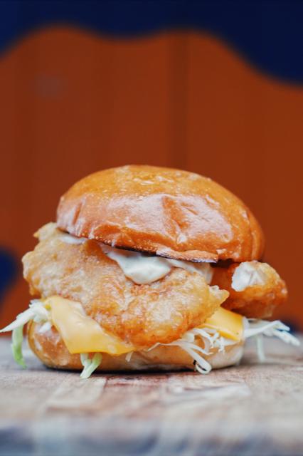 Fish Burger (2).png