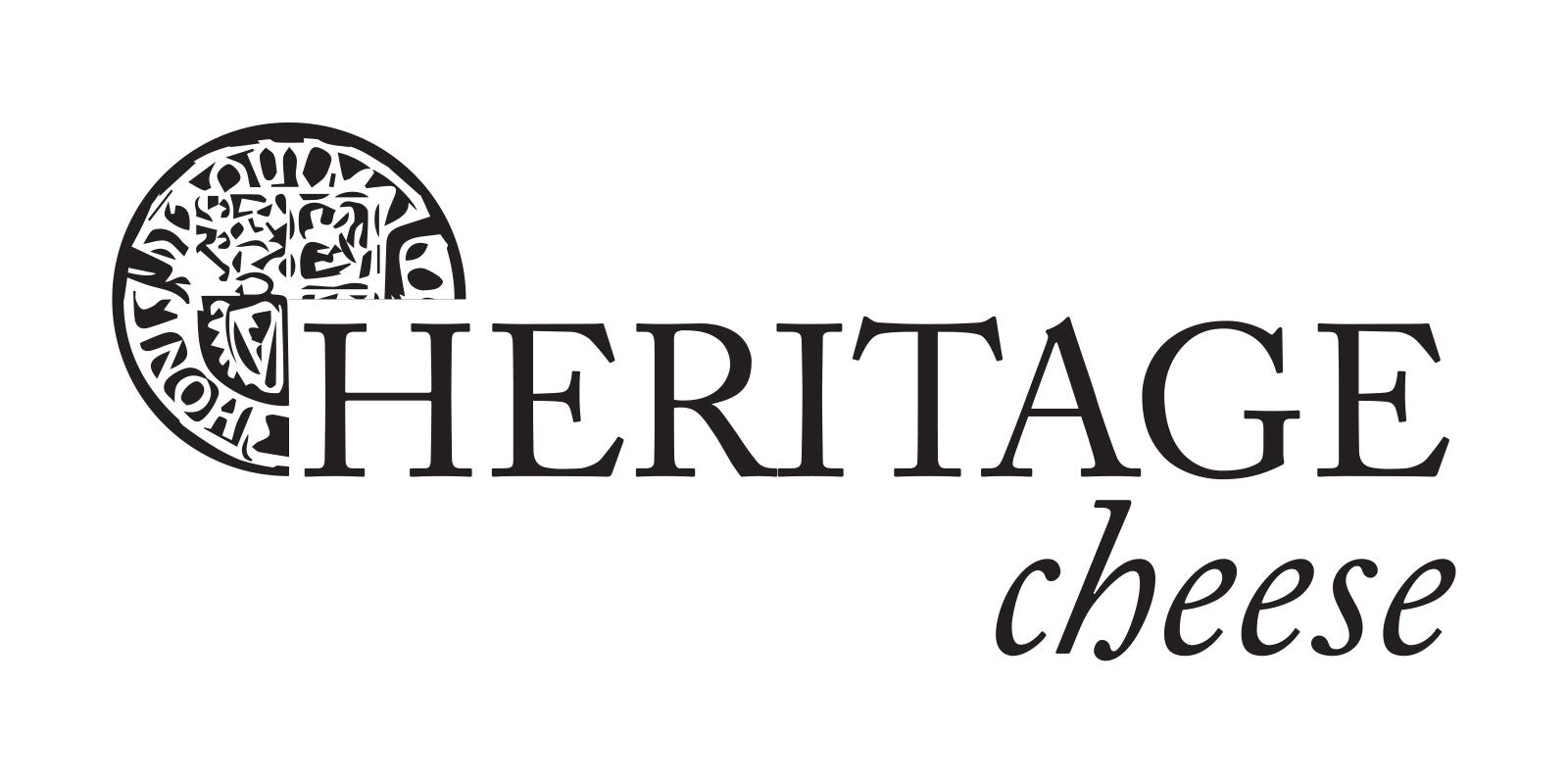 heritage-logo-white.jpg
