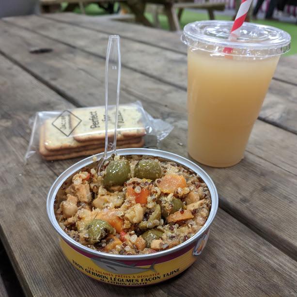 Healthy lunch on the go - salad.jpg