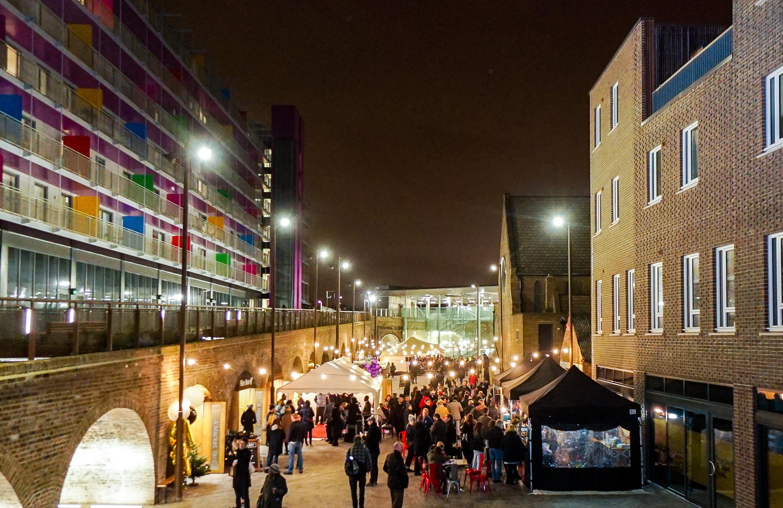 Deptford Market Yard night market.jpg
