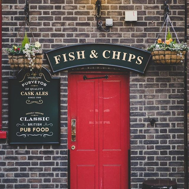 ATTENTION FISH & CHIPS TRADERS 🍟🐠⁠ We are on the lookout for a fish & chips trader/caterer for a (paid) private event on Saturday 7 September. ⁠ Cod it be you? ⁠ ⁠ Send us a DM or email us if you're interested⁠ or know someone who would be a good fit! ⁠ .⁠ .⁠ .⁠ #fish #fishandchips #fishnchips #frenchfries #chips #friedfish #cheatday #lovefood #forkyeah #LondonFood #londonfoodie #festival #eventcuration⁠