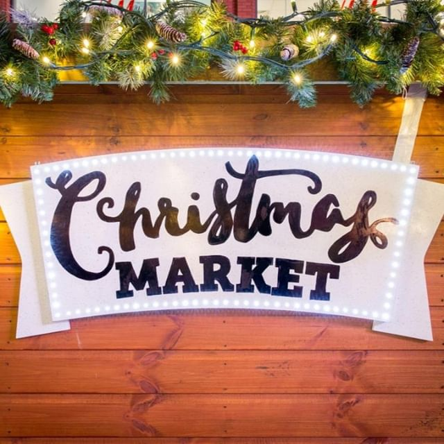 It's never too early to start thinking of Christmas! ⁠ ⁠ Named one of London's best Christmas Markets in 2017 and 2018, we're delighted to announce the return of Ealing Christmas Market in the heart of Ealing Broadway Shopping Centre @ealingshopping⁠ from 27th November to Christmas Eve. ⁠ ⁠ What we are looking for: Christmas-themed stalls, gift stalls and produce 🎁🎄⁠ ⁠ Interested? Apply via the link in our bio⁠ #EalingXmasMarket ⁠ ⁠ .⁠ .⁠ #ChristmasMarket #ealing #market #ealingbroadway #westisbest #supportlocal #ealingfeeling #snappedinealing #westlondon #xmas #gifts