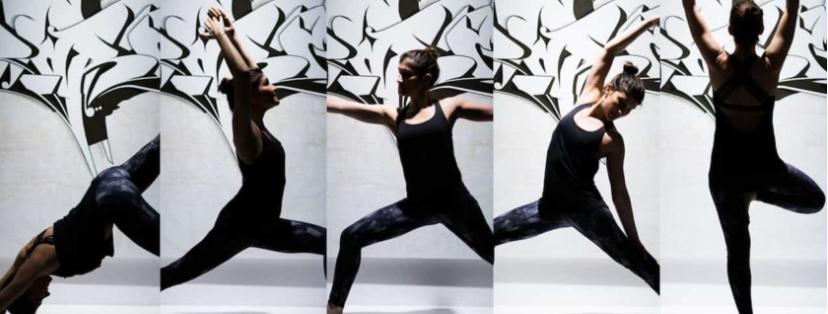 art yoga - florie yoga