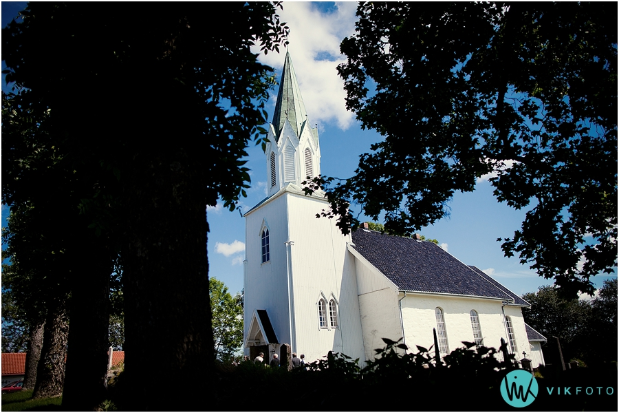 05-kr%C3%A5kstad-kirke-bryllupsfotograf-ski.jpg