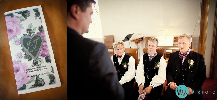 08-bryllupsfotograf-vielse-kr%C3%A5kstad-kirke.jpg