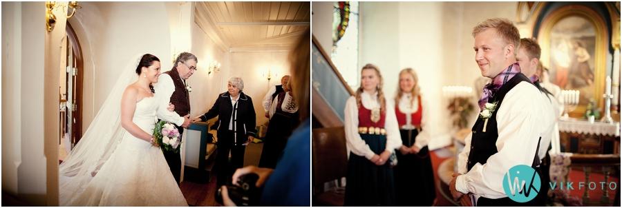 09-fotograf-bryllup-akershus-vielse-kr%C3%A5kstad-kirke.jpg