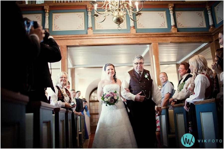 11-bryllupsfotograf-ski-vielse-kr%C3%A5kstad-kirke.jpg