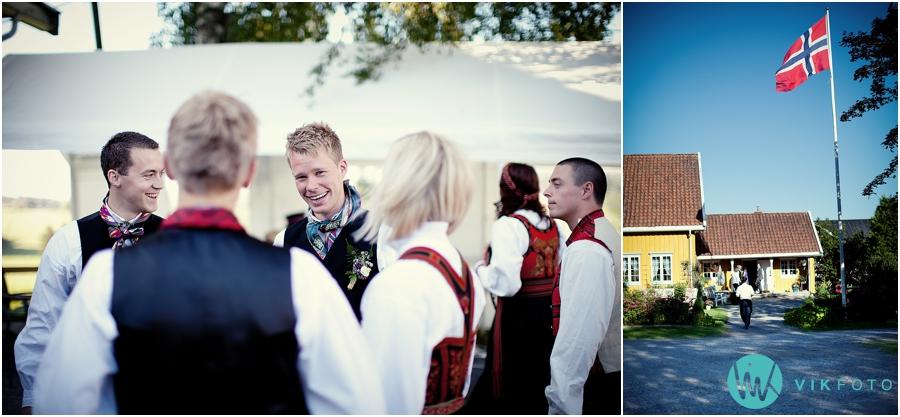 41-bryllupsfotograf-%C3%B8stfold-sarpsborg.jpg