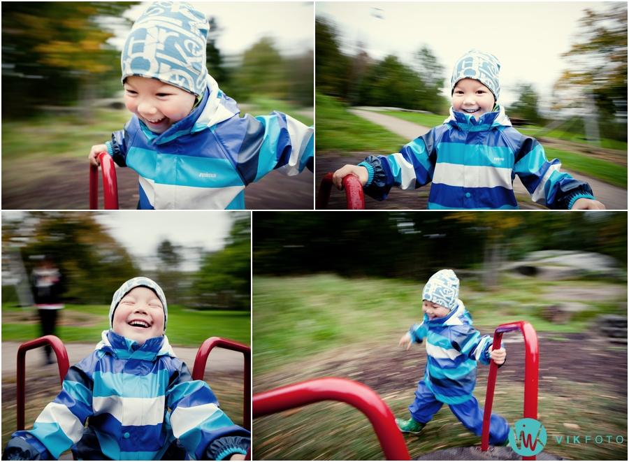 lang-lukkertid-karusell-barn-reima-regnt%C3%B8y.jpg