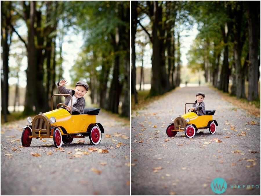 fotograf-sarpsborg-barn-h%C3%B8st.jpg