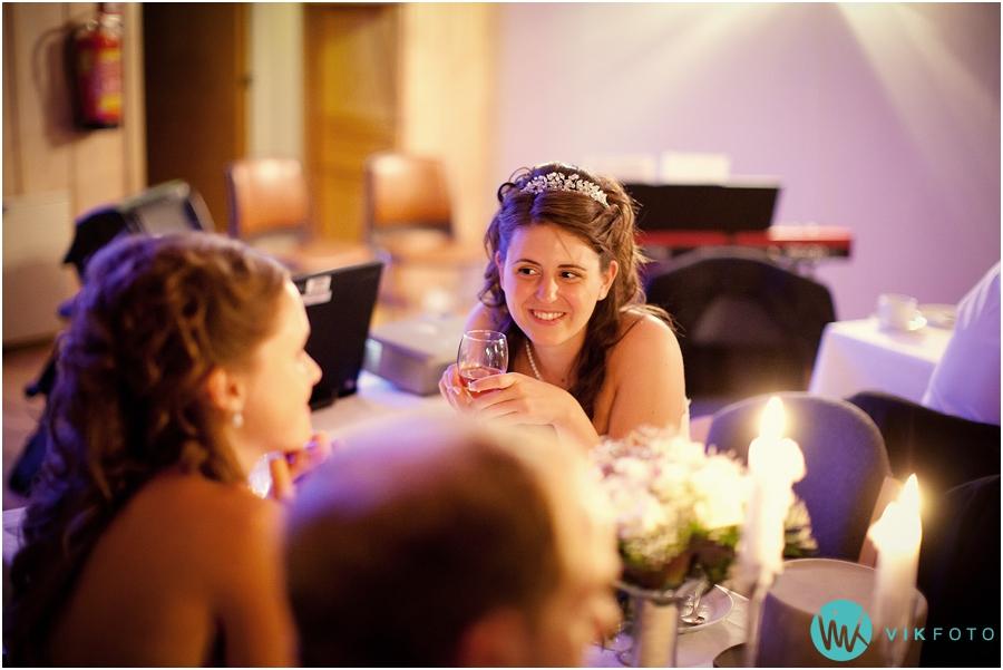 48-bryllupsfotograf-fredrikstad-bryllup-sj%C3%B8glimt.jpg