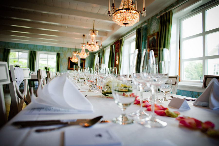 bryllup_marifjora_sogndal_wedding002