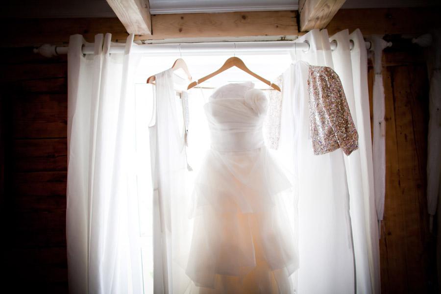 bryllup_marifjora_sogndal_wedding007