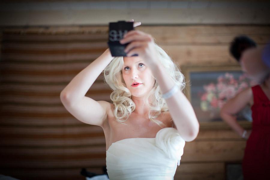 bryllup_marifjora_sogndal_wedding011