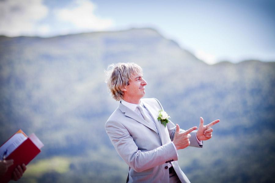 bryllup_marifjora_sogndal_wedding012