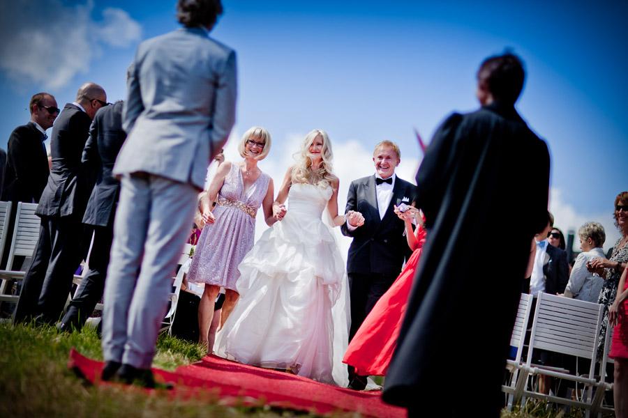 bryllup_marifjora_sogndal_wedding014