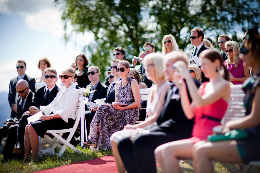 bryllup_marifjora_sogndal_wedding015