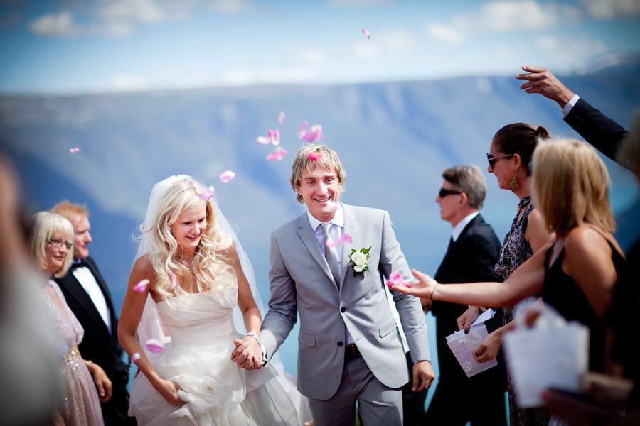 bryllup_marifjora_sogndal_wedding018