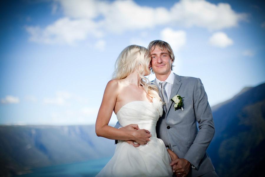 bryllup_marifjora_sogndal_wedding021