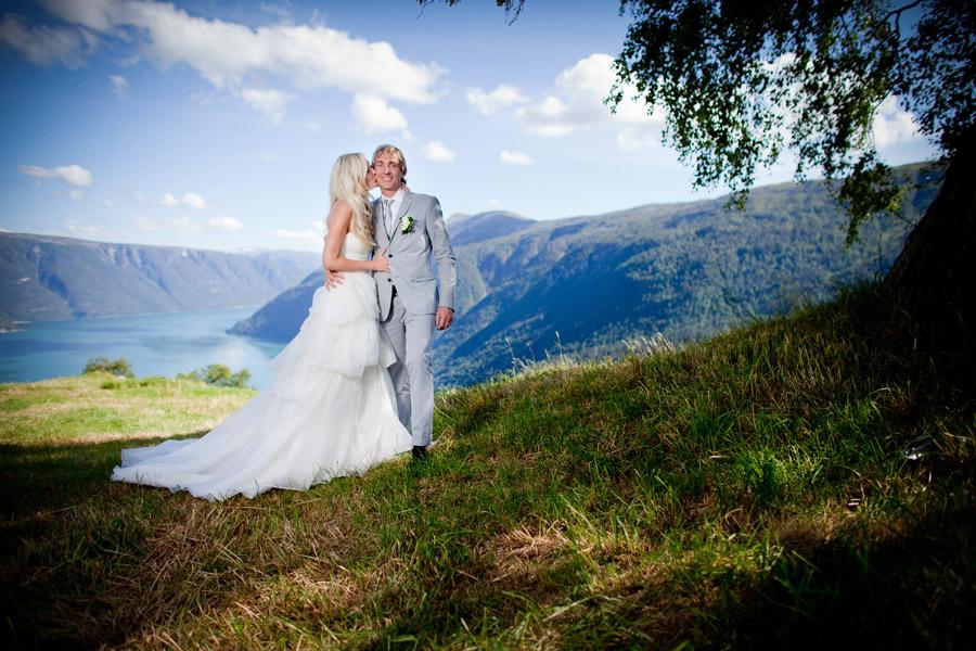 bryllup_marifjora_sogndal_wedding022