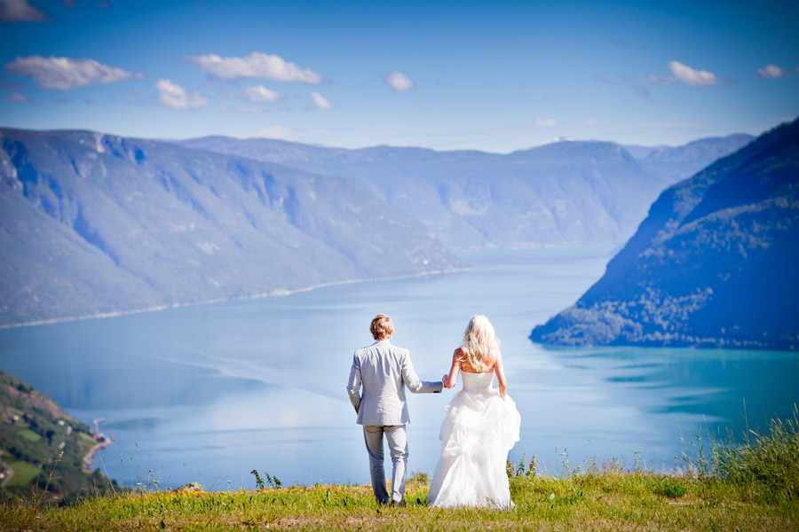 bryllup_marifjora_sogndal_wedding023
