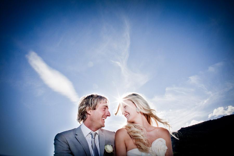 bryllup_marifjora_sogndal_wedding026