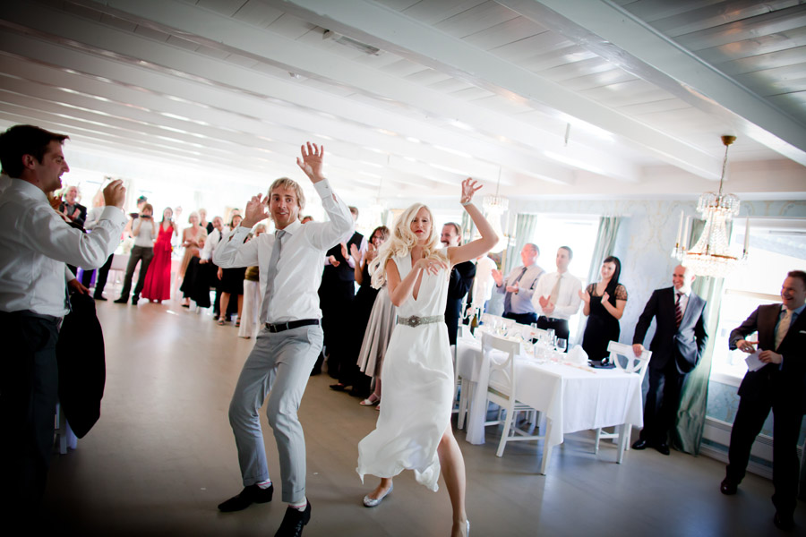 bryllup_marifjora_sogndal_wedding029