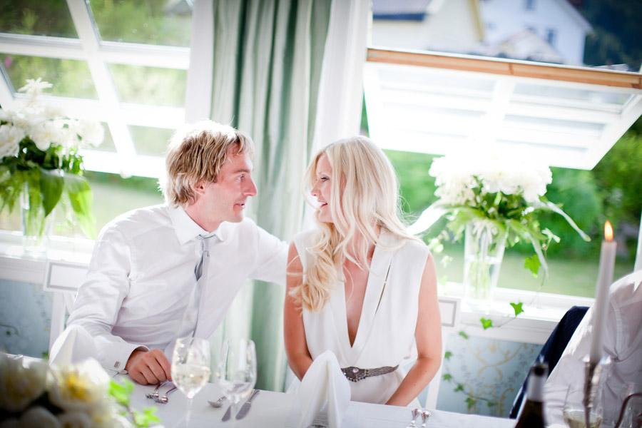 bryllup_marifjora_sogndal_wedding030