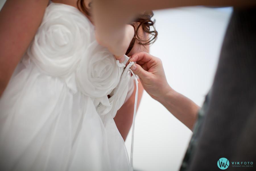 Bryllup-Sissel-og-Jan-Andre-VIKfoto-0179.jpg