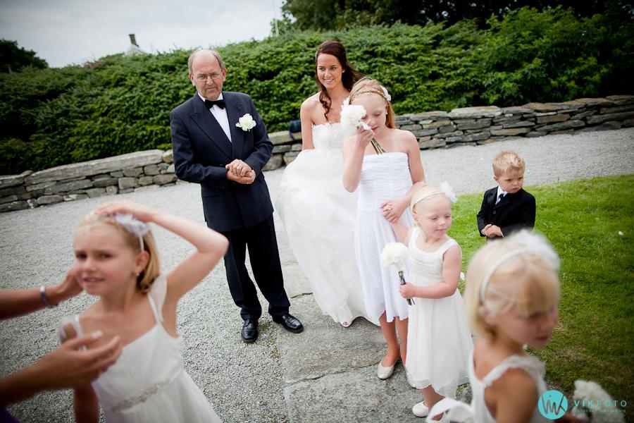 Bryllup-Sissel-og-Jan-Andre-VIKfoto-0421.jpg