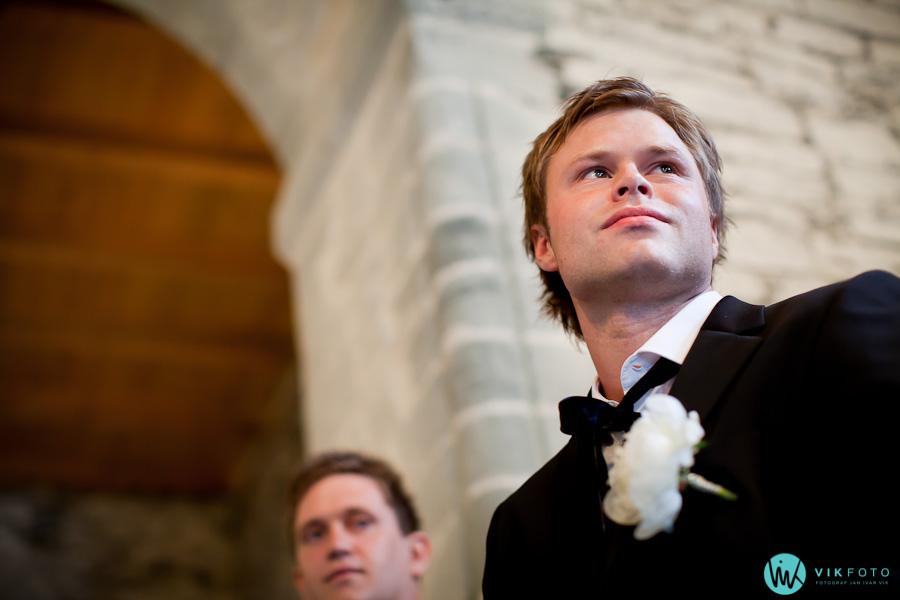 Bryllup-Sissel-og-Jan-Andre-VIKfoto-0438.jpg