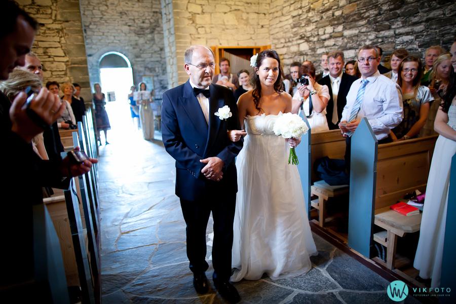 Bryllup-Sissel-og-Jan-Andre-VIKfoto-0452.jpg