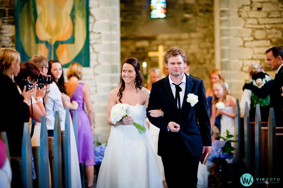 Bryllup-Sissel-og-Jan-Andre-VIKfoto-0569.jpg