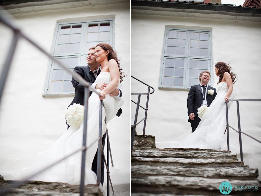 Bryllup-Sissel-og-Jan-Andre-VIKfoto-1035.jpg