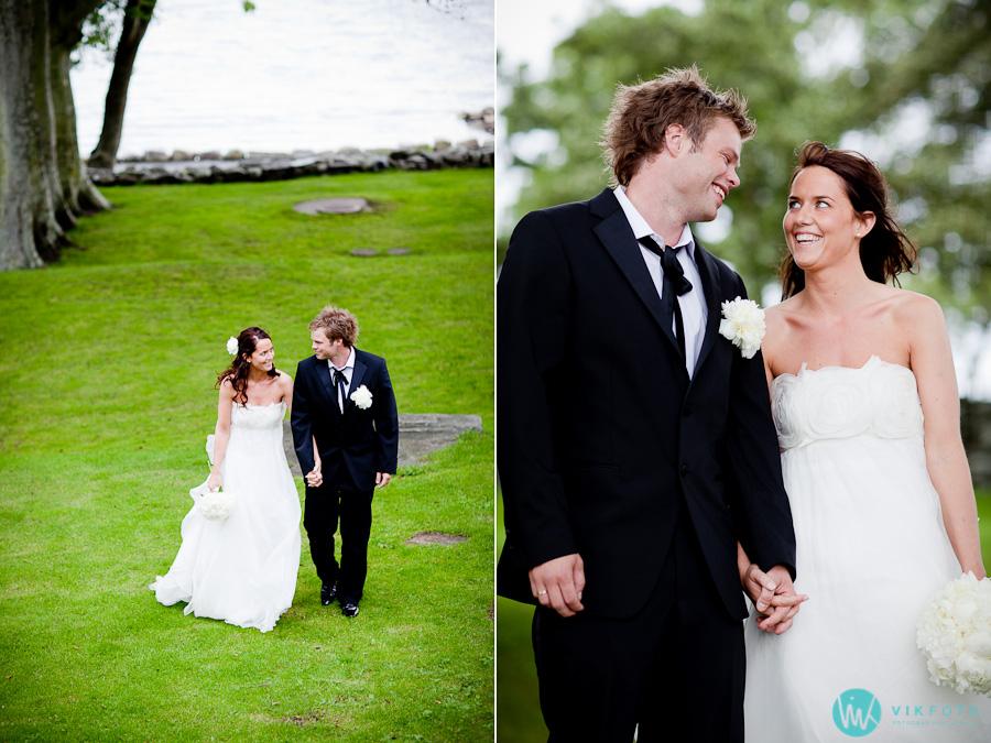 Bryllup-Sissel-og-Jan-Andre-VIKfoto-1159.jpg