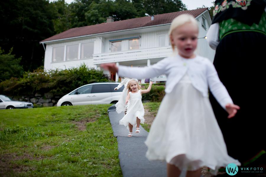 Bryllup-Sissel-og-Jan-Andre-VIKfoto-2534.jpg
