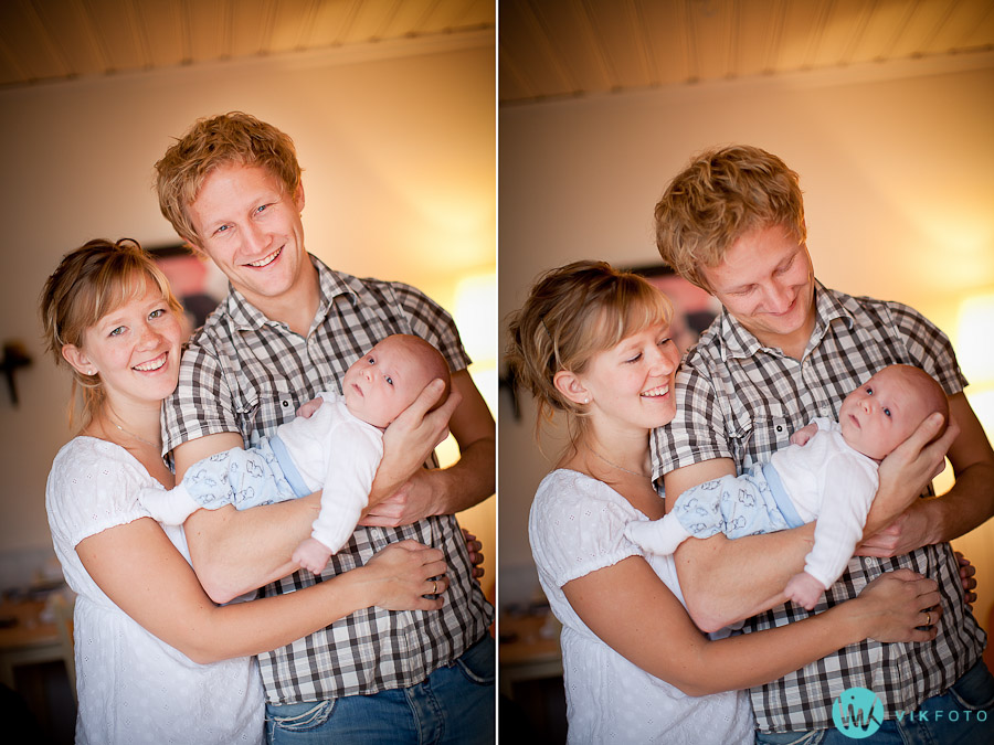 VIKfoto_Familiefotografering_Saxe-0290-Edit.jpg