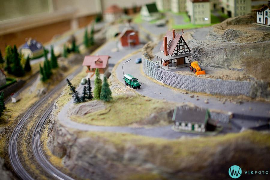 VIKfoto_Gamlebyen_Modelljernbanesenter_GBMJ_Fredrikstad-0024.jpg