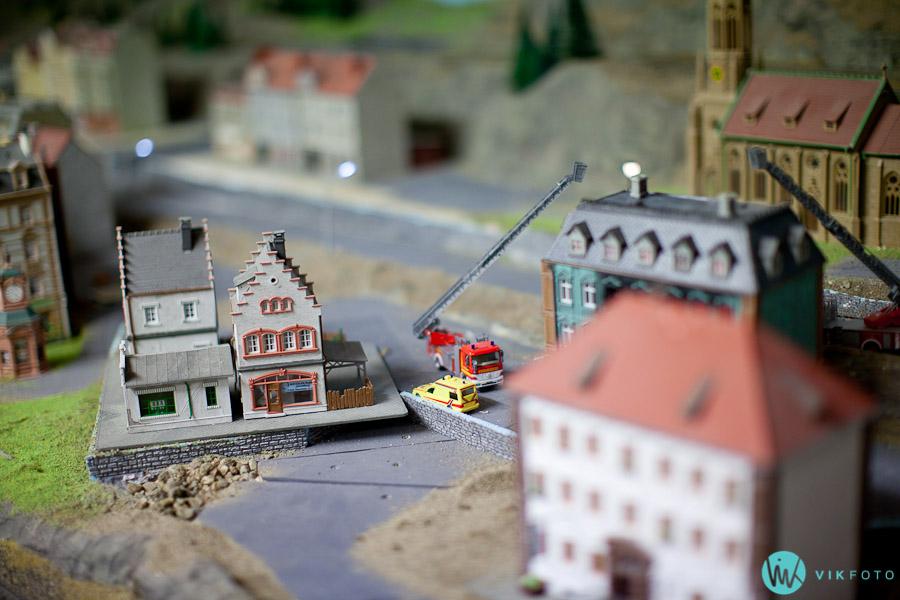 VIKfoto_Gamlebyen_Modelljernbanesenter_GBMJ_Fredrikstad-0154.jpg