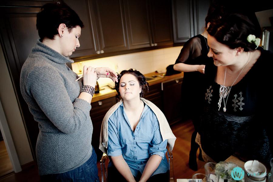 brud-forberedelser-stylist-makeup-bryllup-oslo.jpg