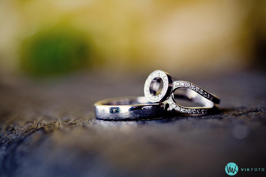bryllup-ringer-fotograf-detalj-macro-accessories.jpg
