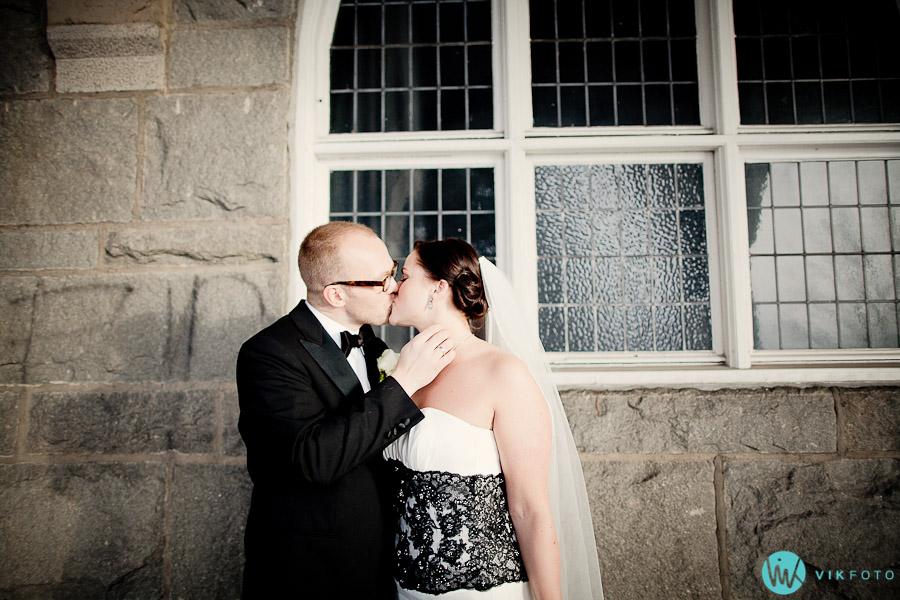 bryllupsbilde-sjomannskolen-oslo-bryllupsfotograf-jan-ivar-vik.jpg